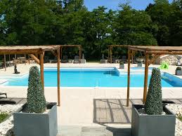 St Louis Patio Furniture by Holiday Home St Louis Passirac France Booking Com