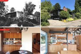 home design house contemporist contemporary modern architecture furniture lighting