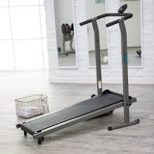 stamina inmotion t900 manual treadmill hayneedle