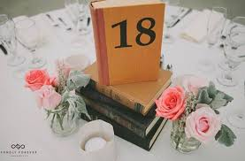 Wedding Planners In Los Angeles Partial U0026 Full Service Wedding Planning In Los Angeles Ca Silver