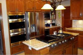 beautiful kitchen cabinet fresh kitchen cabinets microwave placement inspiration best