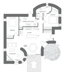 eco house design plans uk eco home design plans a fab house eco house designs and floor