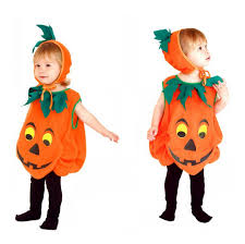 Baby Boy Dinosaur Halloween Costume Fashion U0026wig Primpshop Rakuten Global Market Halloween Costumes