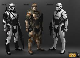 pick holes in armor uniforms page 85 spacebattles forums
