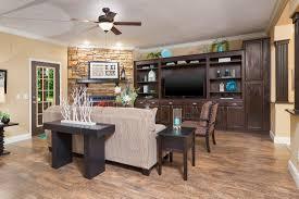 model home clearance pratt homes