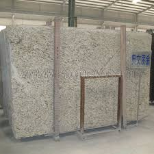 granite giallo ornamental slab products and price