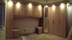 Best Fitted Bedroom Furniture Professional Bedroom Fitters Fitted Bedroom Wardrobes Slough
