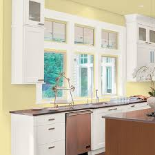 how to choose a color to paint kitchen cabinets how to choose paint colors for your room