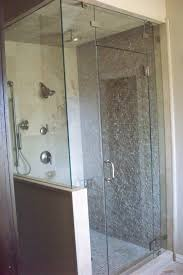 Frameless Shower Doors San Diego by Glass Contractors Inc Video U0026 Image Gallery Proview