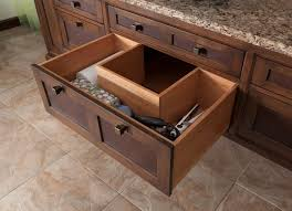 Brookhaven Cabinets Woodmode Bathroom Cabinets Perfect 15 Intended Wood Mode