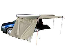 4 Wheel Drive Awnings 4wd Awnings Premium Quality 4x4 Awnings For Sale Tentworld