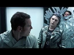 quicksilver film marvel quicksilver scene x men days of future past 2014 movie clip hd