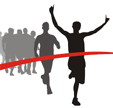 Finish Line Flag Finish Line Cliparts Free Download Clip Art Free Clip Art On
