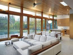 interior design at home march 2014 archive unique retreat home in gambier island