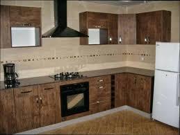 fabrication de cuisine en algerie fabrication meuble de cuisine algerie fabricant meuble cuisine