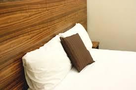 chambres d hotes à londres the park hotel chambres d hôtes londres