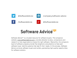 Help Desk Software Reviews by Software Advice Buyerview Help Desk Software Report 2015