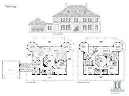 floor plans for homes two story size matters what square footage do you need for your new custom