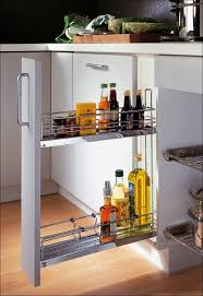 Pull Out Baskets For Kitchen Cabinets by Kitchen Cabinet Drawers Cabinet With Drawers And Shelves Roll