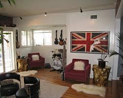 gaming room design interior fresh basement game room ideas of