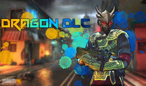 modern combat 5 dragon dlc gameplay youtube