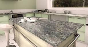 encimeras levantina te presentamos las encimeras de granito naturamia distribuidor de