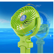 battery operated fans online shop mini foldable fans battery operated rechargeable