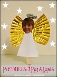 sun hats u0026 wellie boots personalised peg angels christmas