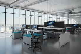 Office Furniture Dealer by Homepage Affordance Office Environments