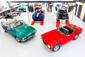 classic cars jb classic cars for the few who want the finest