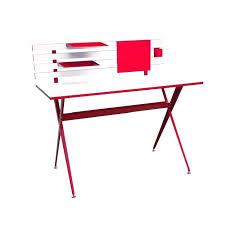 bureau contemporain pas cher bureau contemporain pas cher archi bureau contemporain en mactal
