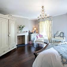 modern victorian decor modern victorian decor best bedroom ideas on bedroom modern