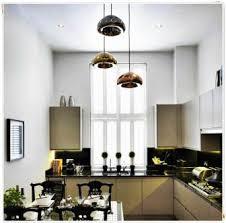 pinolino küche pinolino kinderküche haus dekoration referenz
