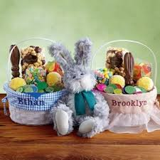 easter baskets delivered discover gourmet easter basket stuffers and gifts harry david