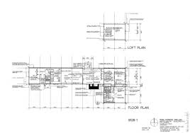 magney house floor plans house plans