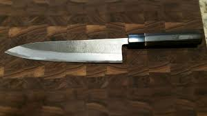 show your newest knife buy archive page 18 kitchen knife forums