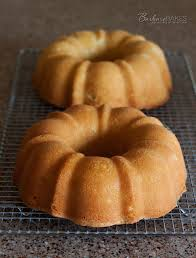cream cheese bundt pound cake recipe from barbara bakes