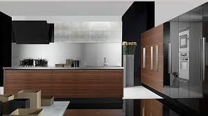 cuisine ultra moderne 22 cuisines de design extraordinaire par tecnocucina