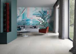 wall tiles for living room best floor and wall tiles made with porcelain stoneware and