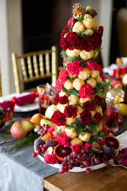 191 best christmas food savory images on pinterest christmas