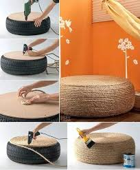 Craft Ideas For Home Decor Pinterest Home Decor Craft Idea Beautiful And Easy Living Room Decoration