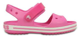 cuisine à crocs crocs sandal sandales noir chaussures enfant cuisine à