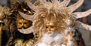 tuesday costumes shrove tuesday it s mardi gras carnival and pancake day