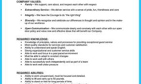ability to work independently resume 100 production manager