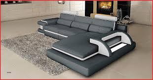 canapé annecy canape canapé canapé annecy canape droit design
