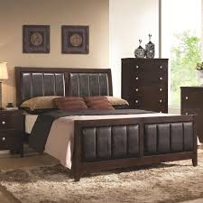 Nilkamal Bedroom Furniture Bedroom Set Furniture Design Julian Furniture Bedroom
