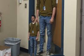 My Son Meme - don t talk to me or my son ever again a guide to a great meme