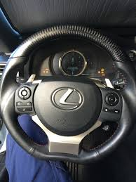 lexus ct200h f sport upgrades 2014 is 350 f sport awd with some slight upgrades clublexus
