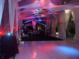 outdoor floor rental outdoor wedding floor rental wedding plans