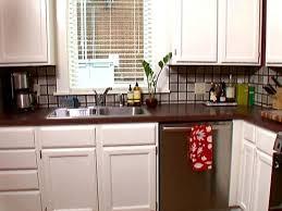 diy painting kitchen cabinets white glamorous paint kitchen nice